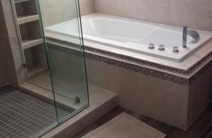 Bath Aid Quality
